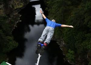 Superación Personal: vence tus miedos, ¡atrévete!