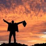 tu <u>superación personal</u>» width=»150″ height=»150″ /></a></p> <p>Podríamos definir la S<strong>uperación de Tu Persona</strong>como proceso de cambio mediante el cual un individuo intenta adquirir un número de cualidades que le permitirán aumentar su bienestar y su calidad de vida.</p> <p>Cuando hablamos de <strong>superación personal</strong> no nos referimos a mejorar la calidad de vida con bienes materiales, sino a la búsqueda que llevas para encontrar la satisfacción contigo mismo, así como también con tus compañeros de trabajo, amigos, y sobre todo tu familia.</p> <p></p> <h3><span class=