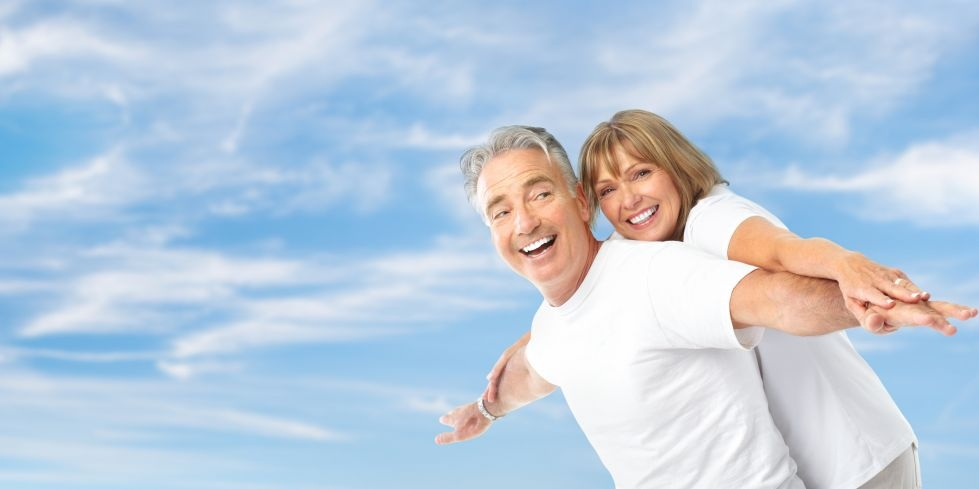 michigan mature personals Michigan best 100% free mature dating site join loveawake's fun online community of older single men and women browse thousands of mature singles totally for free.