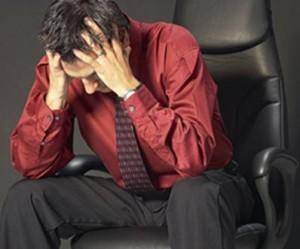 Claves para deshacerte del estrés y comenzar tu Superación Personal de una vez por todas