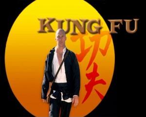 Historias de Superación Personal: El Monje Shaolín de Kung Fu