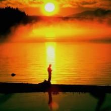 La importancia de la autoestima para superarse : Superacion Personal | Superación Personal.