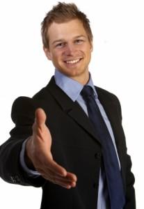 Superarse para conseguir un mejor empleo