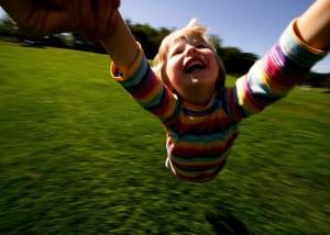 3 consejos para ser feliz - superacion personal