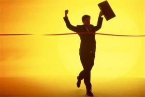 Los beneficios de mejorar tu actitud: superacion personal