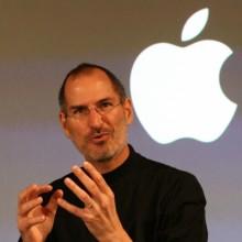 Frases de Steve Jobs: las elecciones más importantes de la vida