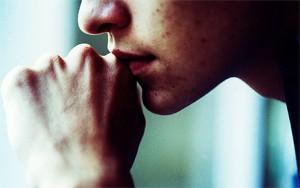 3 consejos para sentirse mejor y salir de la depresión
