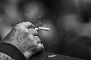 Un método de superacion personal para abandonar los malos hábitos