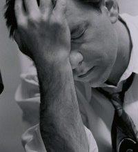 ¿Cómo controlar el miedo a perder :- superacion personal.