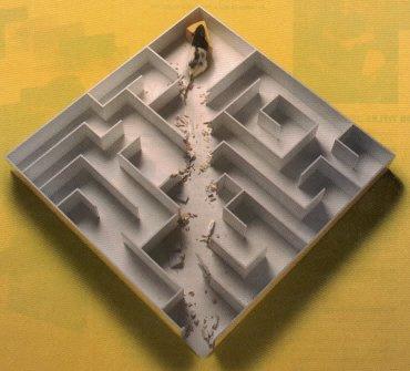 El pensamiento lateral y la creatividad