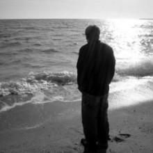 La soledad no tiene por qué ser un problema en tu vida :- superacion personal.