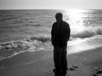 La soledad no tiene por qué ser un problema en tu vida