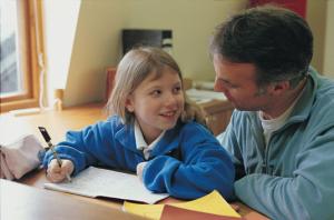 Aprende a motivar a tu hijo con la superación personal