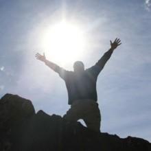 Alimenta tu mente con la superación personal | superacion personal.
