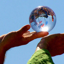 Superación Personal: No hay sueños imposibles hay personas perezosas