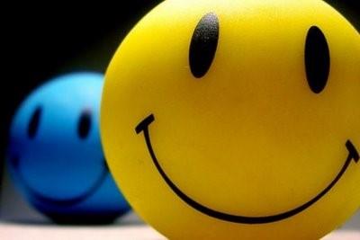 frase de felicidad