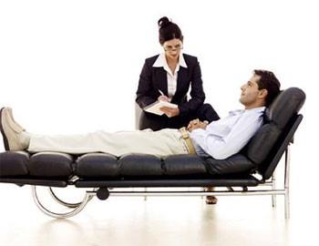 terapias PNL