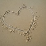 Amor Amor y los Efectos Que Ocasiona en las Personas