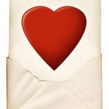 Cartas de Amor, Que Acercan a las Personas