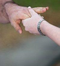 Consejos Para Saber Como Enamorar