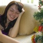 Frases Autoestima, Que Ayudan a las Personas en Diferentes Momentos