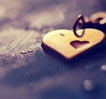 Imagenes Amor, Que Logran Tocar Corazones
